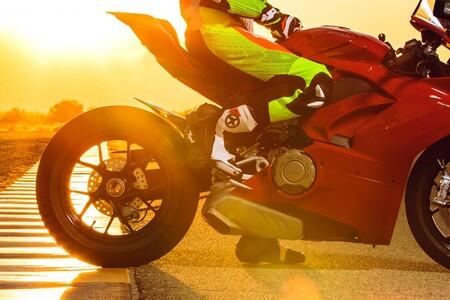 SPIDI XPD XP9-R: unas botas para moto con tecnología extraída de MotoGP y protecciones de magnesio, por 400 euros