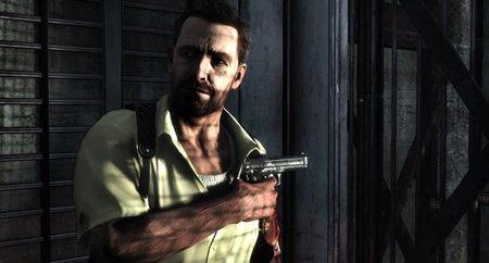 'Max Payne 3' llegará a Xbox 360 en dos discos