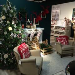 Foto 38 de 57 de la galería ya-es-navidad-en-el-corte-ingles-ideas-para-conseguir-una-decoracion-magica en Trendencias Lifestyle