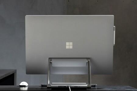 El Surface Studio 2 de 2018 no es compatible con Windows 11 mientras el Mac Pro de 2013 llegará a Monterey