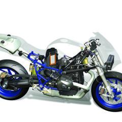 Foto 27 de 47 de la galería imagenes-oficiales-bmw-hp2-sport en Motorpasion Moto