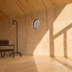Foto 10 de 13 de la galería wikkelhouse en Xataka