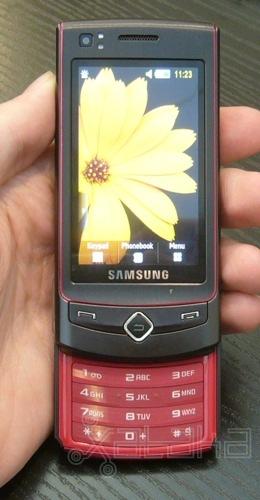Novedades de Samsung: nuestras impresiones