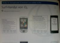 Motorola Milestone, así podría llamarse el Droid en Europa