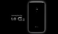 El LG G2 se filtra a un día de su lanzamiento