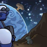 StarCraft Cartooned nos recuerda con un simpático tráiler que los dibujos animados ya están disponibles en el clásico de Blizzard