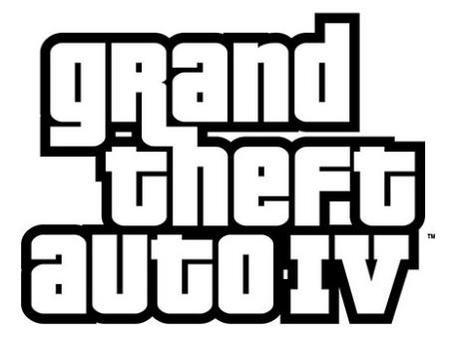 GC 2008: Primeras imágenes de 'GTA IV' para PC