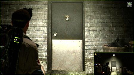 puerta_x360.jpg
