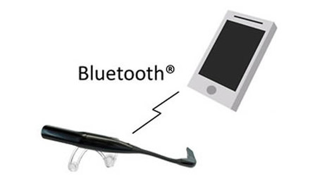 meg4.0 bluetooth