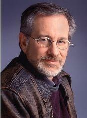 Steven Spielberg y los videojuegos