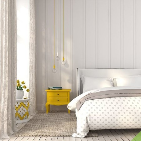 4 Dormitorio1