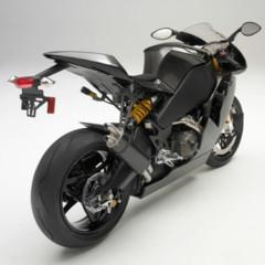Foto 1 de 15 de la galería erik-buell-racing-ebr-1190rs-la-nueva-deportiva-americana en Motorpasion Moto