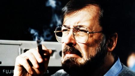 Muere Narciso Ibáñez Serrador, uno de los grandes referentes del cine y la televisión española