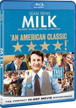 milkbluray.jpg