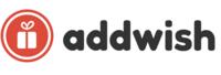 Addwish, una app para crear listas de deseos que quiere competir con los grandes del sector