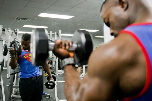 Dieta cetogénica, paleodieta, ayuno intermitente... ¿Qué tipo de dieta escoger si quiero ganar masa muscular?