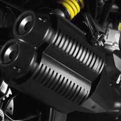 Foto 25 de 27 de la galería ducati-monster-diesel-tranquilos-sigue-siendo-gasolina en Motorpasion Moto