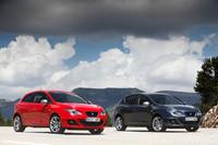 """SEAT Ibiza FR 2.0 TDI, el retorno del """"tedeís"""""""