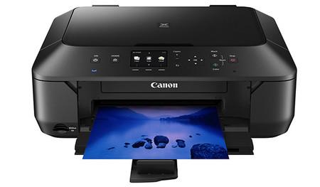 Impresoras PIXMA