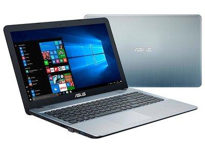 ASUS VivoBook D540SA-XX620T, portátil para lo justo, por sólo 289 euros esta semana en PCComponentes
