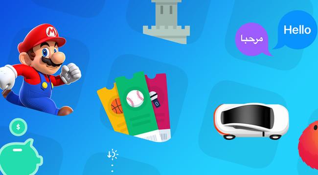 Los usuarios de iOS son más propensos a pagar por apps que en Android, según un estudio