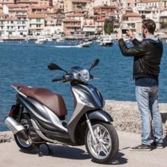 Foto 12 de 52 de la galería piaggio-medley-125-abs-ambiente-y-accion en Motorpasion Moto