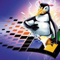 Microsoft desarrolla un sistema operativo basado en Linux (y sí, has leído bien)