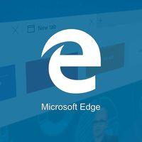 En caso de incendio, así puedes restablecer Microsoft Edge a su estado original en la Fall Creators Update