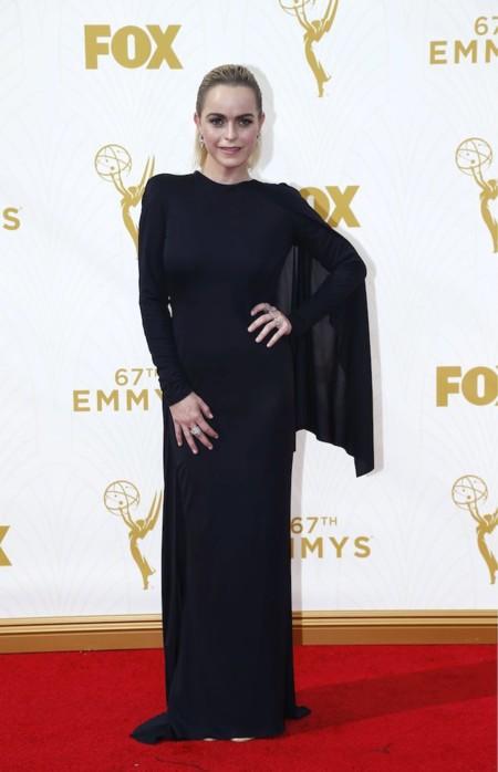Taryn Manning Emmys 2015