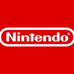 Nintendo confirma que la NX saldrá a la venta en marzo de 2017 a nivel global