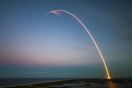 Ahora La Carrera Espacial De Eeuu Tiene Dinero De Sus Millonarios Como Musk Y Bezos Pero China Quiere Llegar Antes A Marte Y Tal Vez Por Moticos Muy Distintos 3