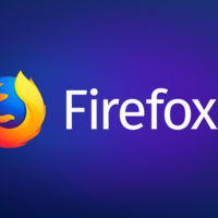 Amazon Fire TV ya permite usar Firefox como navegador web