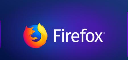 Amazon Fire TV ya permite usar Firefox como navegador web