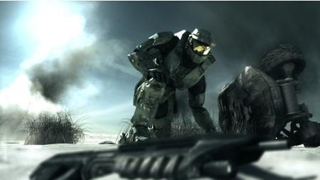 'Halo 3': instalarlo es mala idea