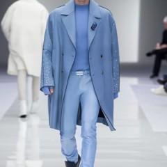 Foto 1 de 60 de la galería versace en Trendencias Hombre