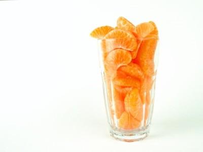 Top 5 de bebidas naturales para hidratarse en verano