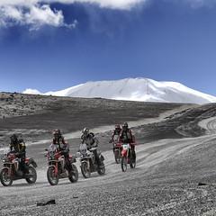 Foto 12 de 22 de la galería honda-crf1000l-africa-twin-record-de-altitud en Motorpasion Moto