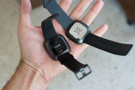 Fitbit Sense 32