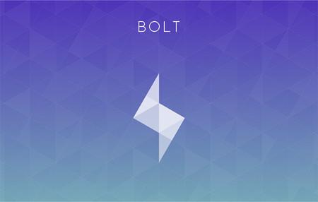 Bolt, la nueva aplicación de mensajería presentada por Instagram