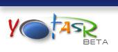 Yotask, asignando tareas a los empleados de nuestra empresa