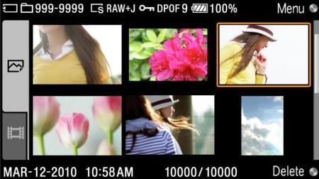 vision-de-fotos.jpg