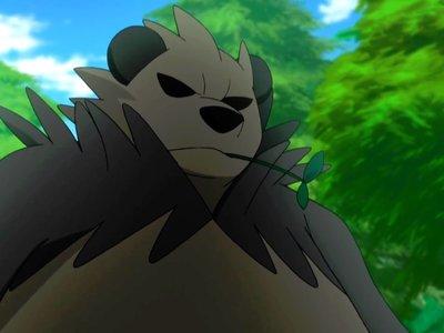 Dos ataques causan un error durante combates en línea de Pokémon Sun & Moon