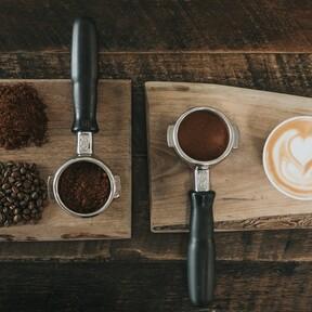 La cafetera superautomática De'longhi con sistema de leche avanzado por solo 389,02 euros en El Corte Inglés (unidades limitadas)
