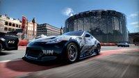 'Need for Speed: Shift 2' anunciado oficialmente