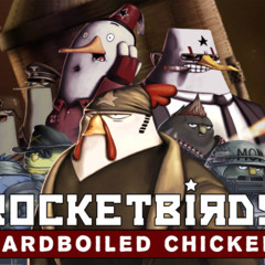 111011-rocketbirds-hardboiled-chicken