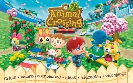 Los peques de primaria pueden aprender economía utilizando un videojuego