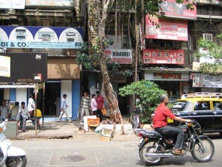 Las multinacionales presionan a la India para cambiar su Ley de Telecomunicaciones