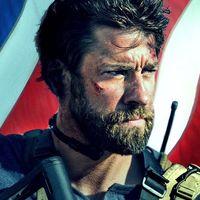 Primeros trailers de 'Jack Ryan', la serie de Amazon que trae de vuelta al héroe creado por Tom Clancy