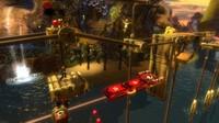 Doritos Crash Course 2 echará el cierre en octubre