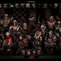 Darkest Dungeon introducirá las batallas contra otros jugadores con un modo PvP que llegará en mayo